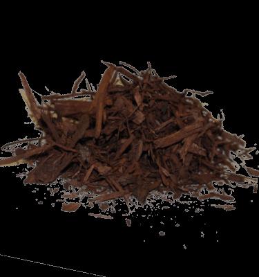 ערימת שבבי עץ סוג 1