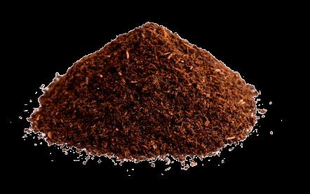 ערימת שבבי עץ סוג 3