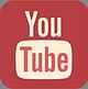 ערוץ היוטיוב של ירוק בתנועה - שבבי עץ / עצים להסקה